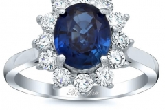 Blue-Sapphire-Halo-Engagement-Ring